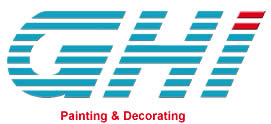 Painter and Decorator in Caerphilly